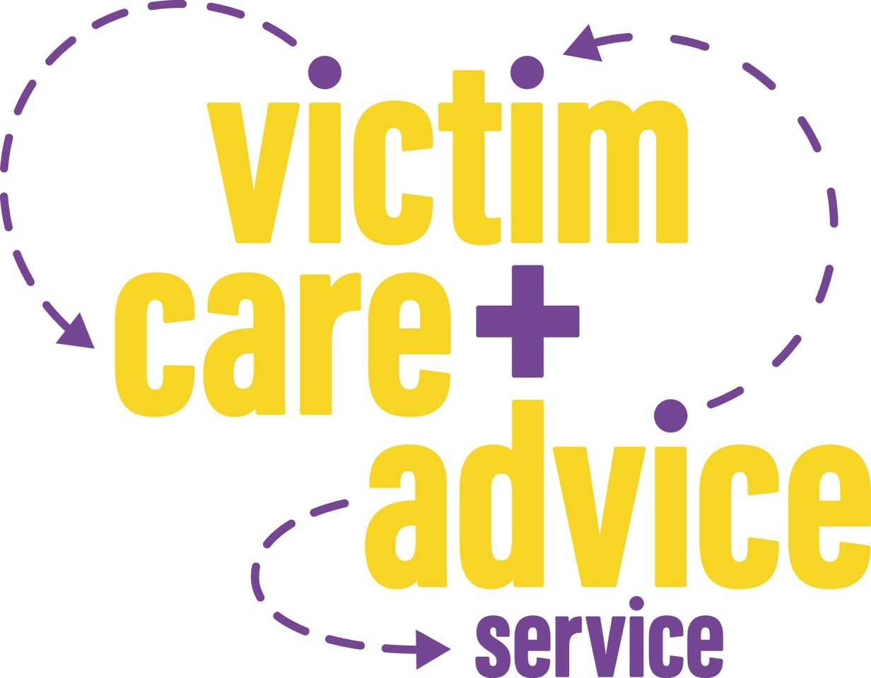 Victim Care and Advice Service (VCAS)